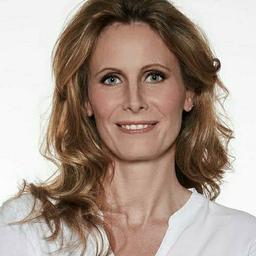 Sarah Funke's profile picture