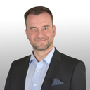 Dirk Hellmann - Dresden