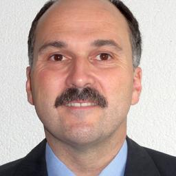 Andreas Neff's profile picture