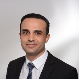 Abdulwahab Dughmosh's profile picture