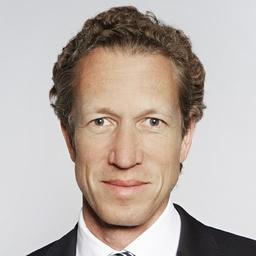 Dr. Kilian Helmreich's profile picture