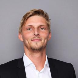 Sascha Kern - IQPC Gesellschaft für Management Konferenzen mbH - Berlin