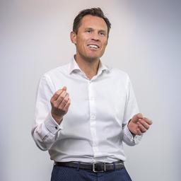 Dr. Björn Schuppar's profile picture