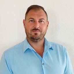 Valentin Bosch's profile picture