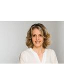 Nicole Köhler - Aschaffenburg-Strietwald