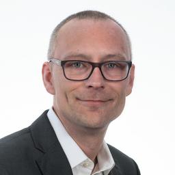 Michael Beyerle - SOISA Treuhand GmbH - Augsburg