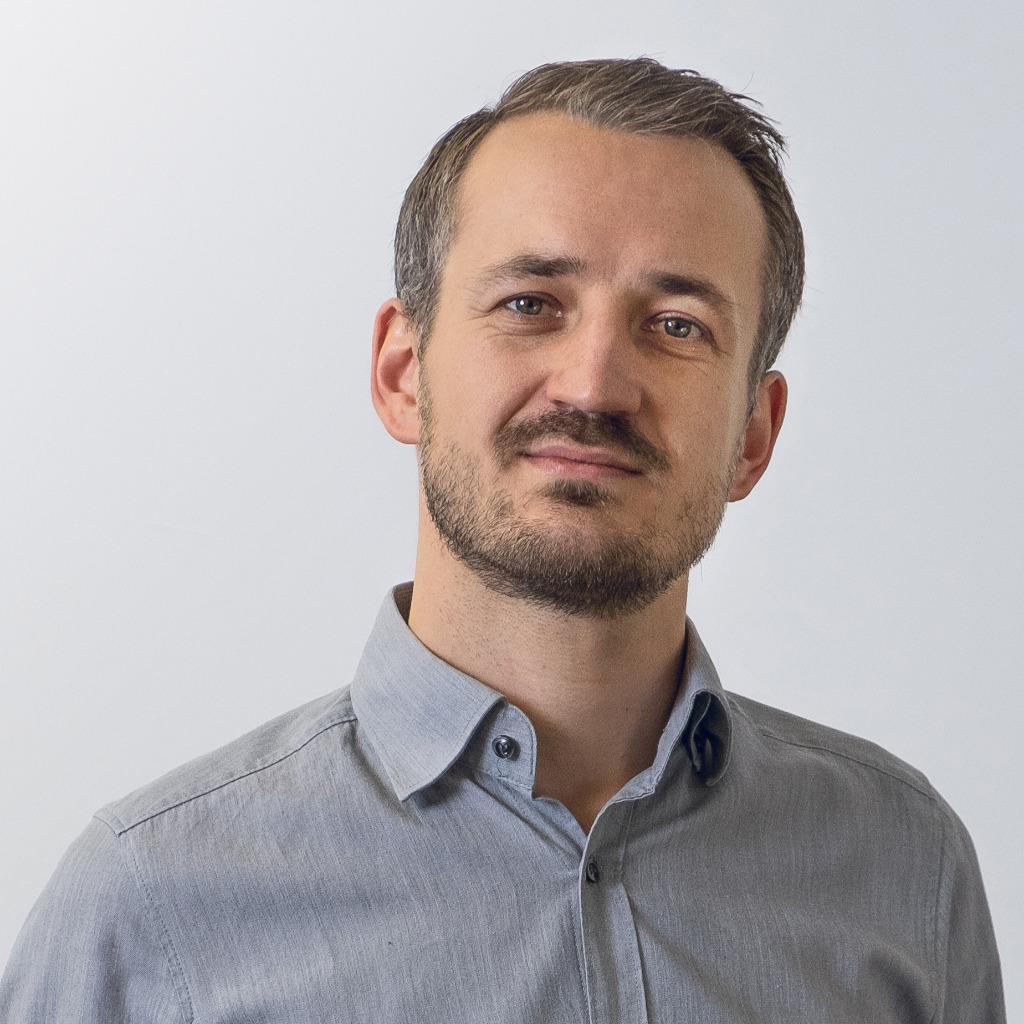 Stefan Handwerker's profile picture