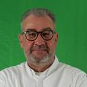 Andreas Decker - Düsseldorf