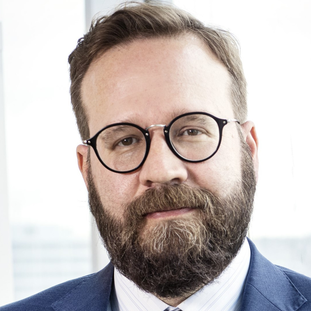 Björn Frank's profile picture