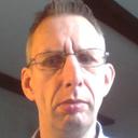 Michael Bohn - Buxtehude