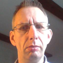 Michael Bohn - Varengold Bank AG - Buxtehude