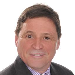 Rainer Baltensperger's profile picture