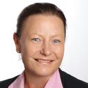 Cornelia Richter - Berlin