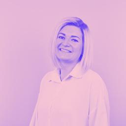 Nina Gudorf - basecom GmbH & Co. KG - Osnabrück