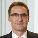 Dr. Jürgen Wüst