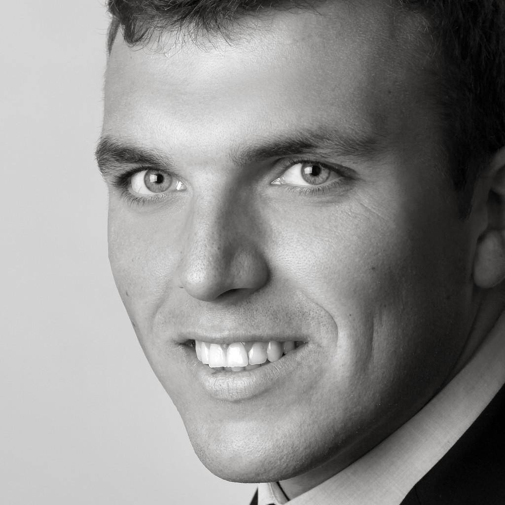 Christoph riemer ingenieur technolgie nordex se xing for Ingenieur fertigungstechnik