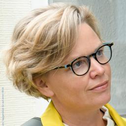 Meike Jürgensen - lerntherapeutische Förderung nach Teschler - Krefeld