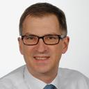 Ingo Janßen - Frankfurt