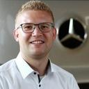 Christoph Blum - Bühl