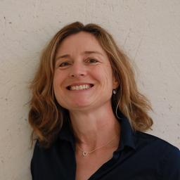 Petra Pletz's profile picture