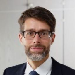 Ralf Steingröver - AHLERS & PARTNER mbB - Gronau