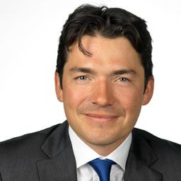 Johannes Endl - ÖRAG Österreichische Realitäten-Aktiengesellschaft - Wien