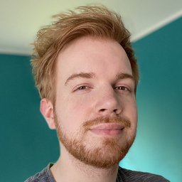 Kai Skwirawski's profile picture