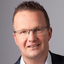 Frank Kirsch - Finanzservice - Prüm