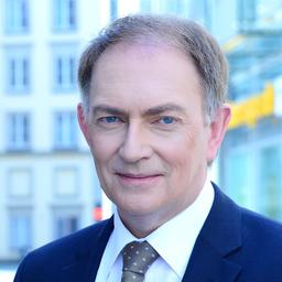 Franz-Josef Günther