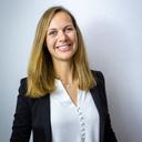 Tanja Vetter - Erding
