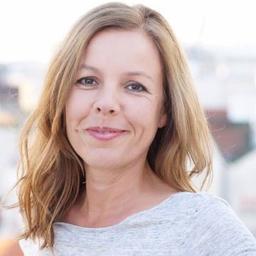 Mag. Martina Pichler - Psychologie im Garten, Wien - Wien