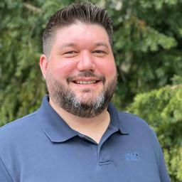 Jürgen Schadek's profile picture