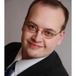 Tobias Sasse - Valeant Pharmaceuticals / Bausch + Lomb / Dr. Mann Pharma - Berlin