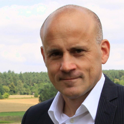 Georg Nauerz - GNC Georg Nauerz Consulting GmbH - Kaiserslautern