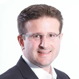 Martin Hochreiter