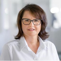 Sylvia Palikowski's profile picture