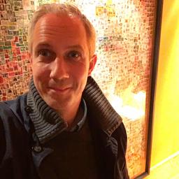 Volker Clément