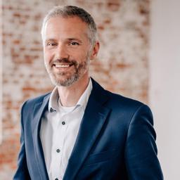 Thorsten Gerds - iTentity GmbH - Büdingen