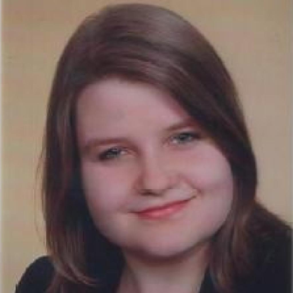 Franziska Böhm's profile picture