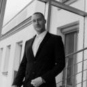 Stefan Kohl - Nürnberg