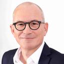 Thomas Spitzer - Linz