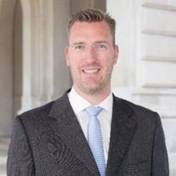 Markus Herten - von Poll Immobilien Wien - Wien