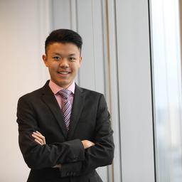 Jorden Chan's profile picture