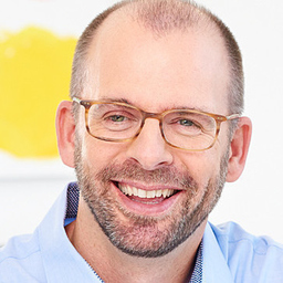 Torsten Wohlfarth