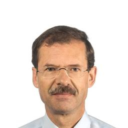Dr. Ernst Kürsten's profile picture