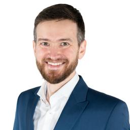 Peter Wöckel - Gründer-Rakete - Dresden
