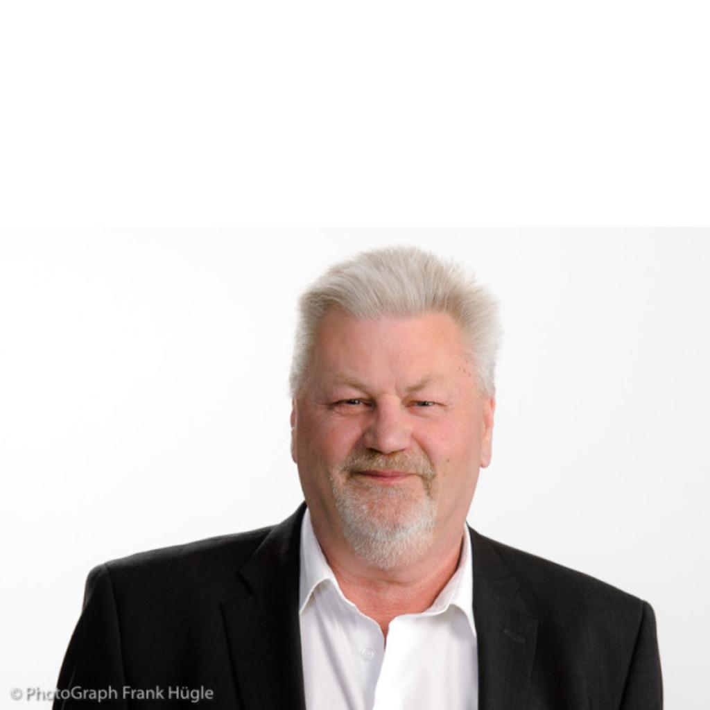 Willi O Nagel - Kundenberater Key Account Manager - Stober GmbH Druckerei Und Verlag | XING