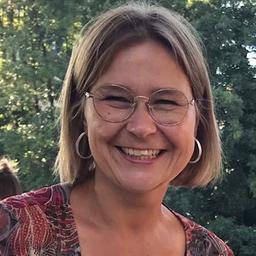 Lisa Borgemeister
