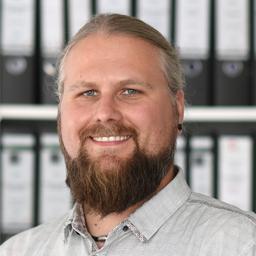 Stefan Hoppe - Bruns + Partner Ingenieurgesellschaft mbB - Bremen