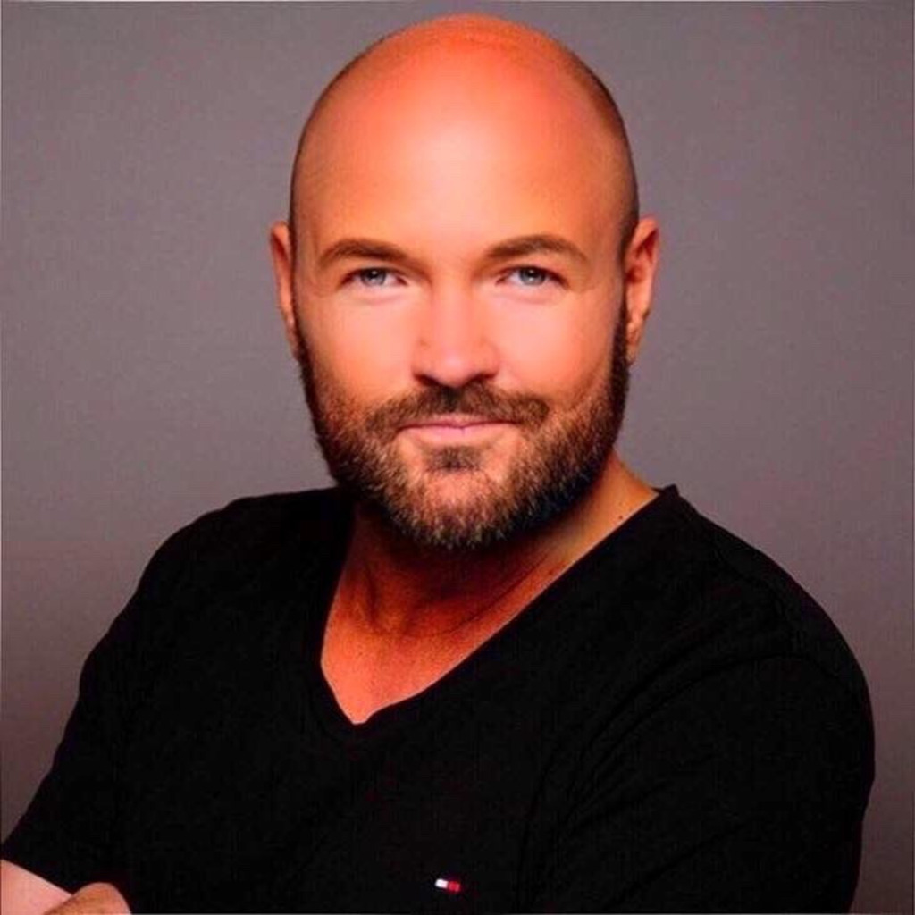Holger Abel's profile picture